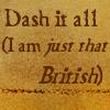 mina_de_malfois: (Dash it all)