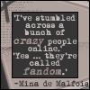 mina_de_malfois: (Fandom)