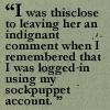 mina_de_malfois: (Sockpuppet account)