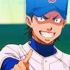kuramochi: (you)