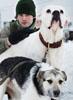 johnny_miller: (куча собак)