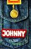 johnny_miller: (Johnny)