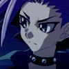 darkduelist: (With my speechless calm eyes)