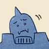 armoured: (gen] headtilt)