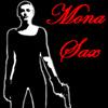m0na: waitin' for revenge ()