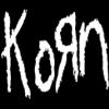 m0na: korn (korn)
