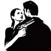 m0na: Mona in love (pic#913430)