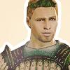 settiai: (Alistair -- r_cannon)