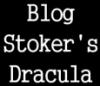 norda: (blogstoker)