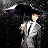 alovelycupoftea: (Dan Rad raining)