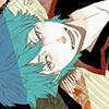 yorozuya: (pic#9135657)