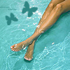 angelica_sea: (swimming pool)