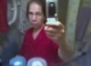 jungrib: (mirror photo)