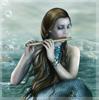 mielga: (с флейтой у моря by elf_pikachu)