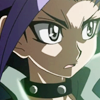 darkduelist: (I can't undo what has been done)