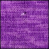 ioplokon: purple cloth (Default)
