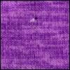 ioplokon: purple cloth (Default)
