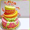 megyal: (happy birthday)