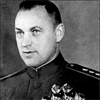 halialkers: General Georgi Zhukov, man with prominent jaw, big ears (Anzaea H'vat Kanari)