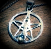 celestialstuff: a pic of my own jewelry (touching_pendant)