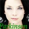 alisanne: (Parkinson)