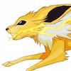 rivalthunderbolts: ([Pokemon] Dash)