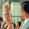 scimommy: (Mad men beehive)