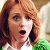 veganhothead: (Emma shocked)