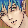 catamite: (career smile)