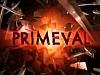 munchkin: Primeval credits image (primeval 2)