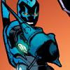 khajidont: (Beetle - plasma cannon)