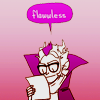 smalldeer: ([eridan] flawwless)