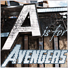randi2204: (avengers - A is for)