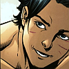 alreadywon: (I lie to Batman)