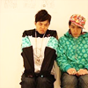 kwonstyleluv: (-with seung- troublemakers get timeout)