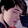 actualwizard: (103)