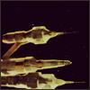 artyartie: (B7-liberator)