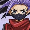 darkduelist: (You could be a hero)