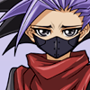 darkduelist: (What if I'm the only hero left)