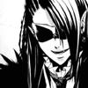 dhamp: (8:she says 'horror vampire')