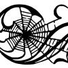 greatwhitespider: (Default)