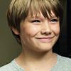 boychild: (grin)