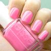 whitenoise: (pinknails)