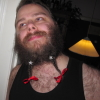 sskroeder: (beard ribbons)