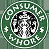 sskroeder: (consumer whore)
