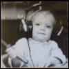 viktorklimov: kid (pic#914612)