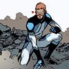 initia_nova: (Fight - How dare you)