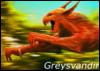 greysvandir: (Default)
