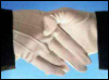 hhand: (hands)