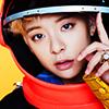 topshelfllama: (astronaut?)